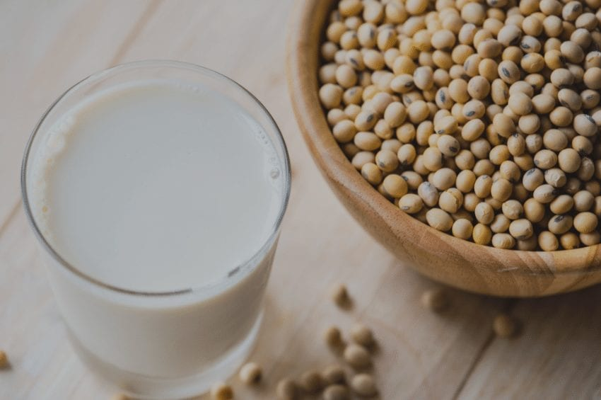 How To Get Enough Protein On A Vegan Ketogenic Diet