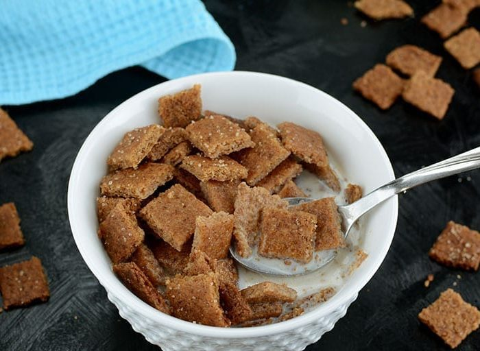 ketogenic-cereal