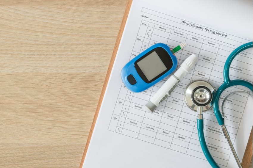 Keto For Diabetes: What You Need to Know