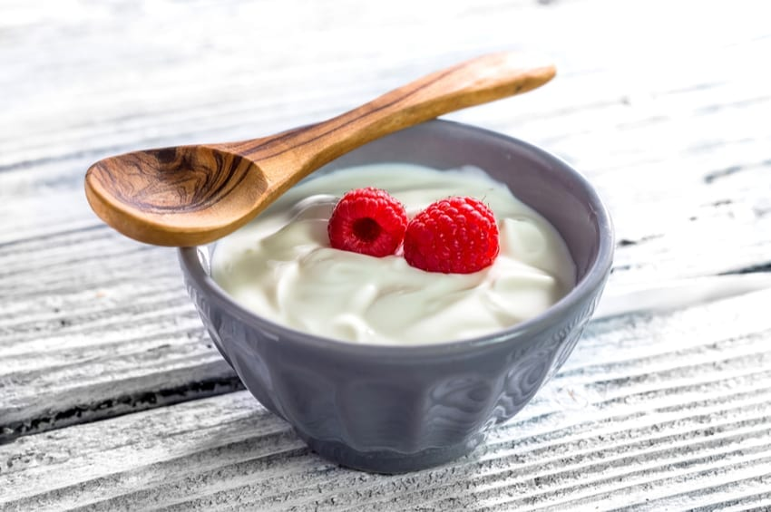 Is Greek Yogurt Keto?