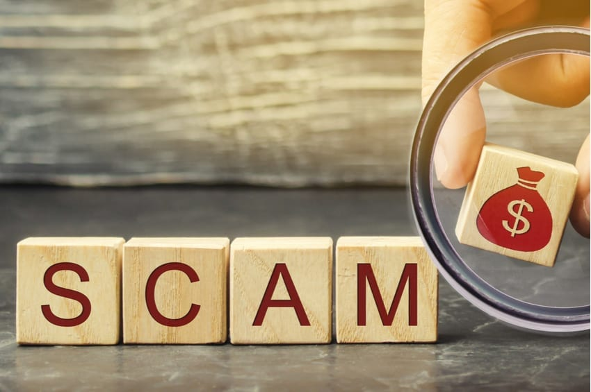 What To Do If You Are a Victim of a Keto Scam: Steps to Getting Your Money Back from Shark Tank Keto Pills