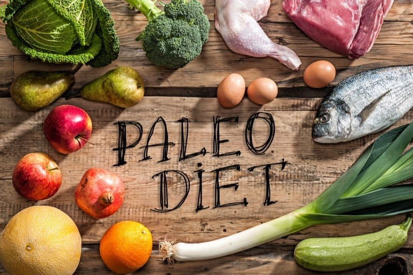 What is Paleo Keto and Should You Try It?
