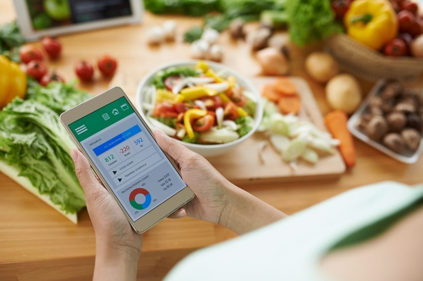 Counting Calories on Keto: What You Need to Know