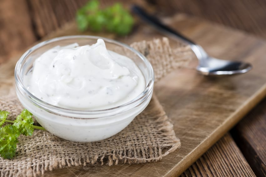 Is Sour Cream Keto Friendly?
